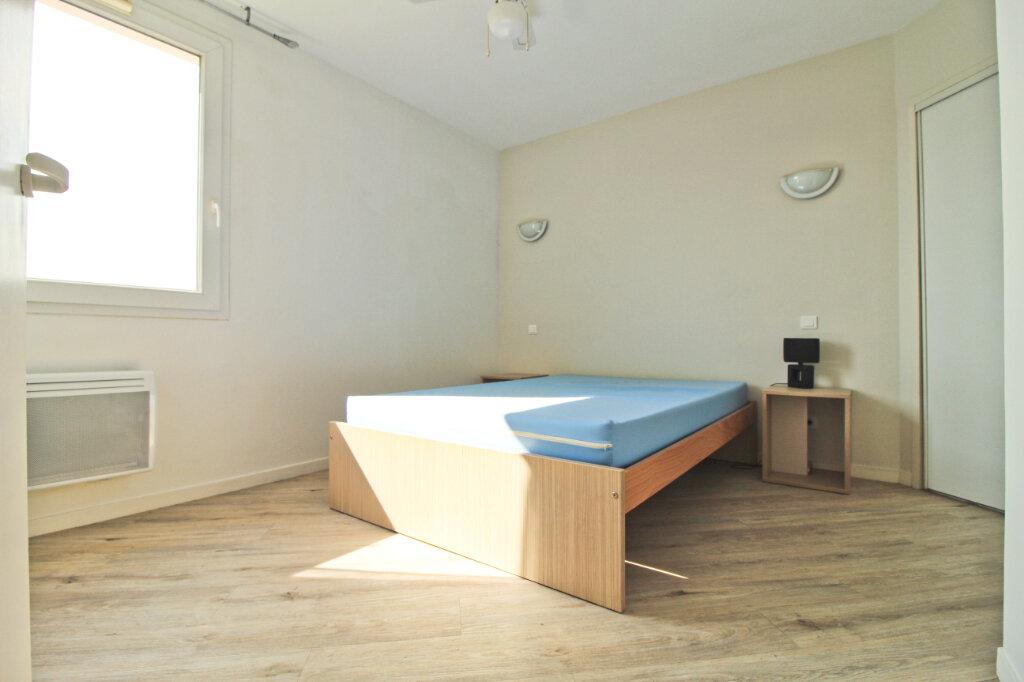 Appartement à louer 2 45.1m2 à Saint-Jean vignette-4
