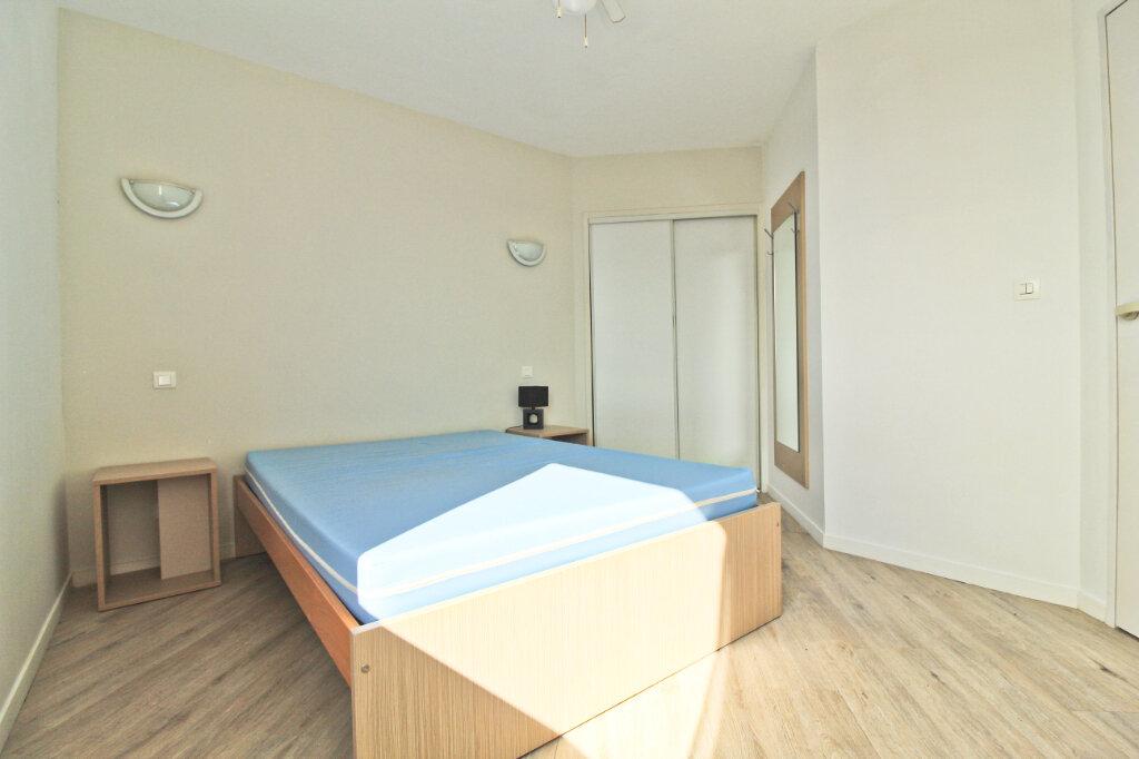 Appartement à louer 2 45.1m2 à Saint-Jean vignette-5
