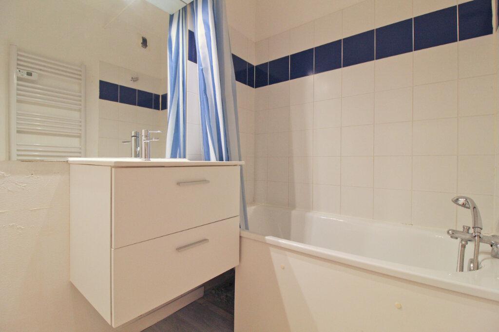 Appartement à louer 2 45.1m2 à Saint-Jean vignette-6