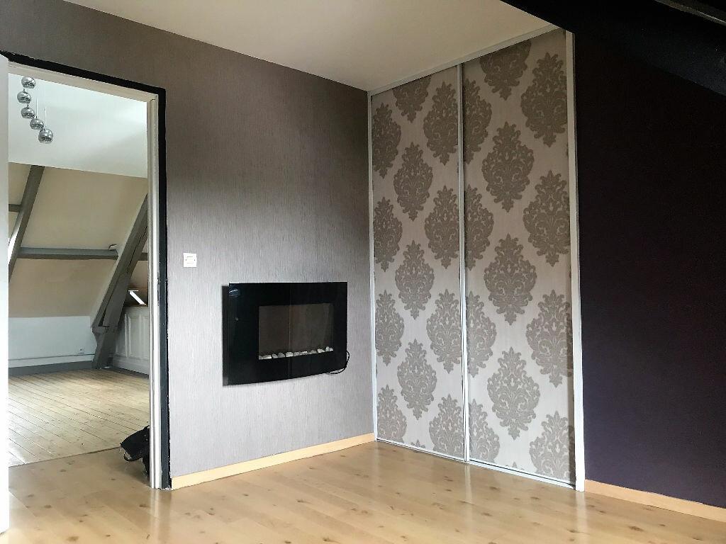 Appartement à vendre 3 56.57m2 à Fleury-sur-Orne vignette-4