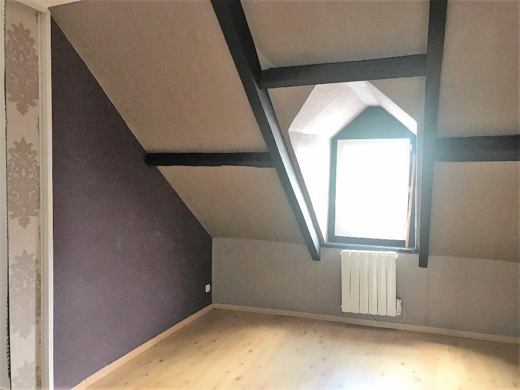 Appartement à vendre 3 56.57m2 à Fleury-sur-Orne vignette-5