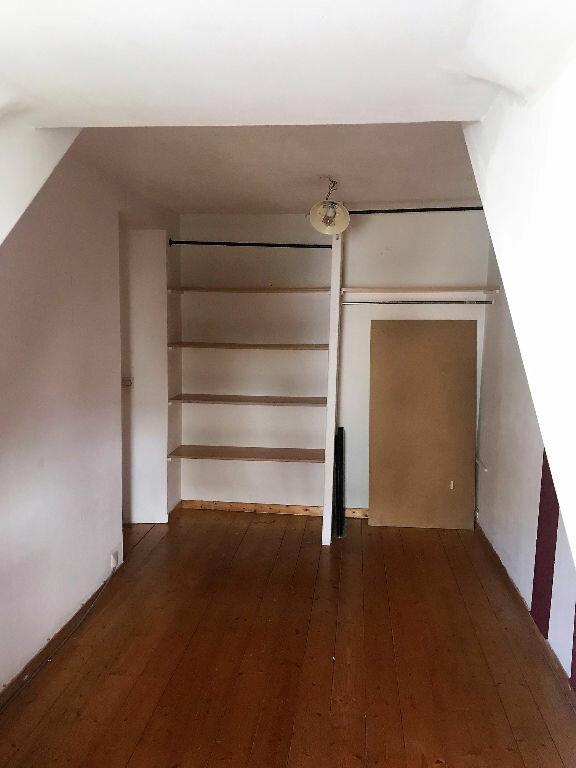 Appartement à vendre 3 56.57m2 à Fleury-sur-Orne vignette-6