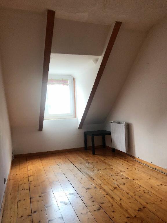 Appartement à vendre 3 56.57m2 à Fleury-sur-Orne vignette-7