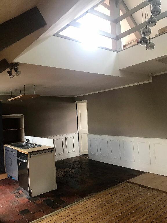Appartement à vendre 3 56.57m2 à Fleury-sur-Orne vignette-9