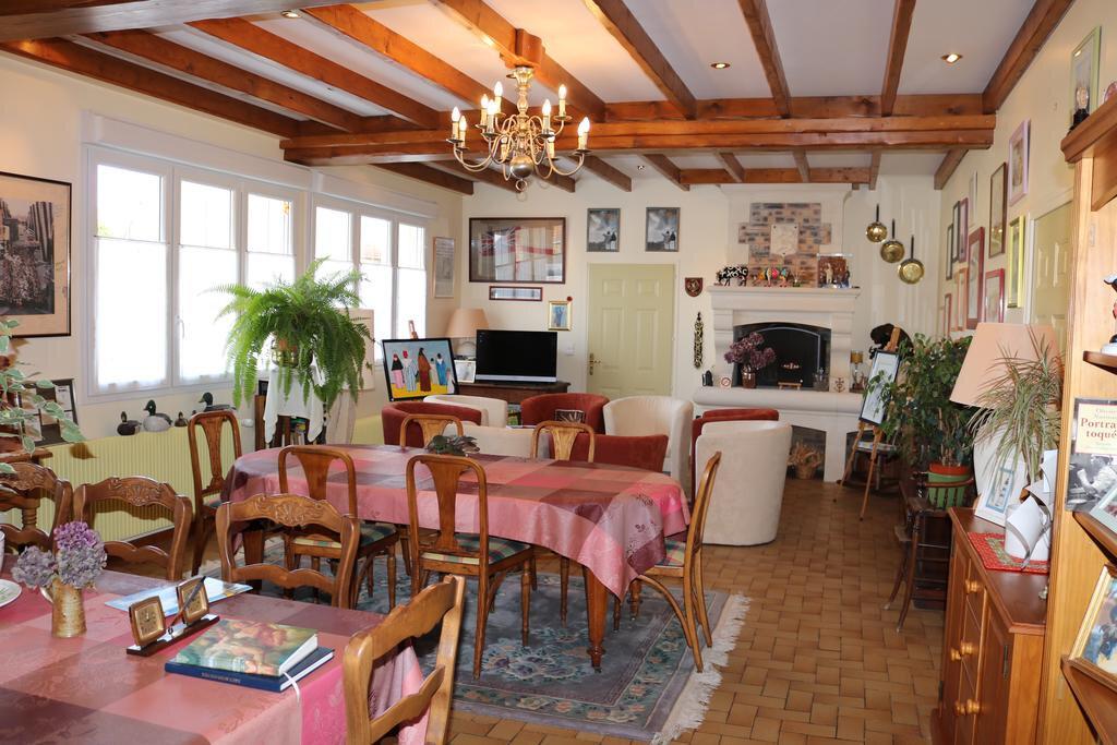 Maison à vendre 15 670m2 à Basly vignette-2