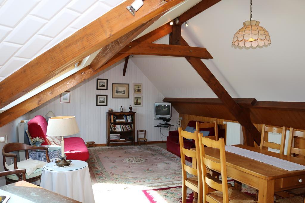 Maison à vendre 15 670m2 à Basly vignette-5