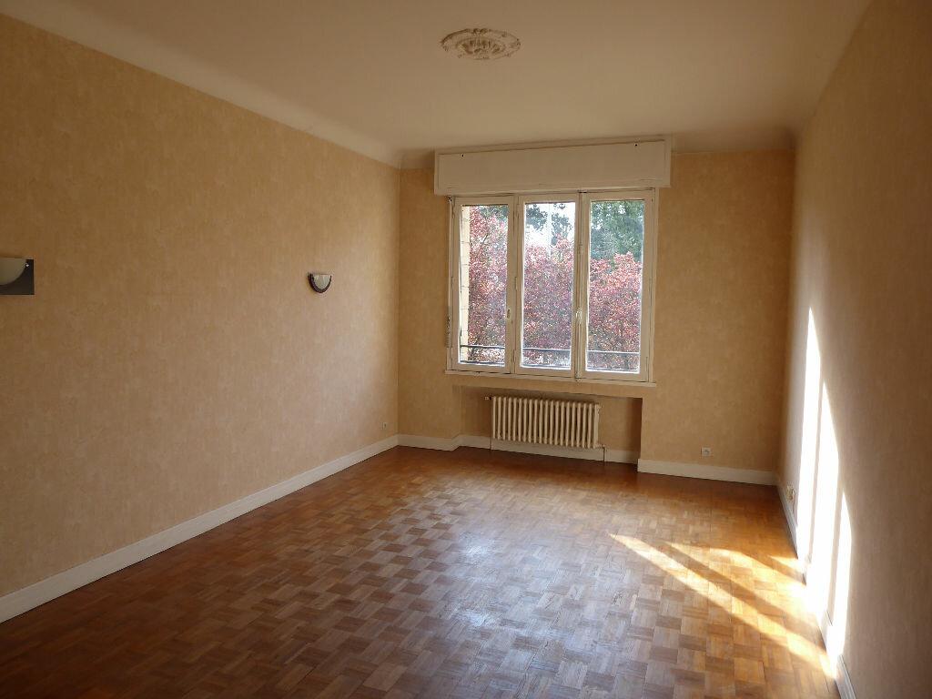 Appartement à vendre 4 90.54m2 à Caen vignette-2