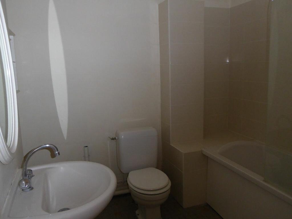 Appartement à vendre 4 90.54m2 à Caen vignette-5