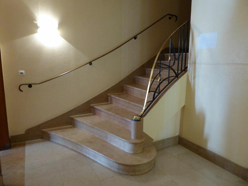 Appartement à vendre 4 90.54m2 à Caen vignette-6