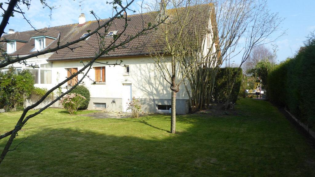 Maison à louer 6 144m2 à Épron vignette-1