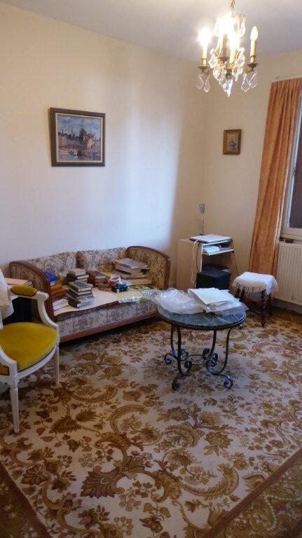 Maison à louer 6 144m2 à Épron vignette-9