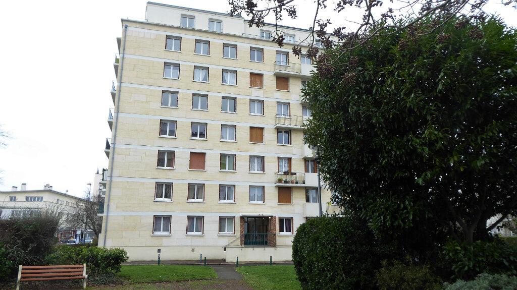 Appartement à louer 3 52.98m2 à Caen vignette-10
