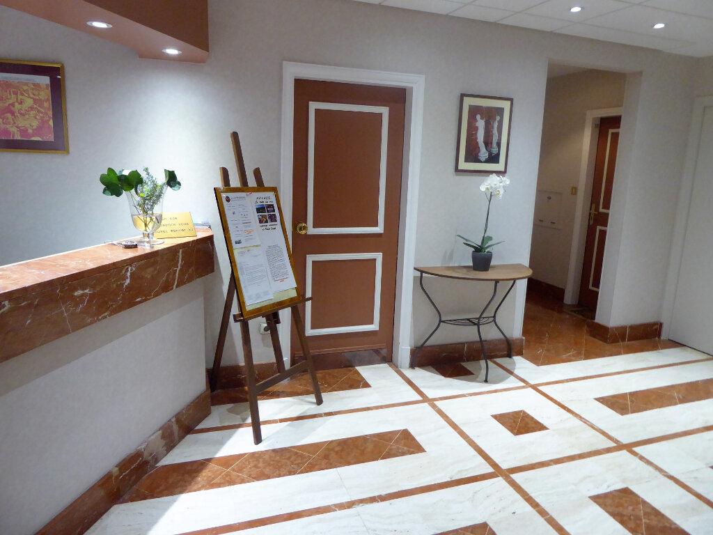 Appartement à louer 2 44.6m2 à Caen vignette-8