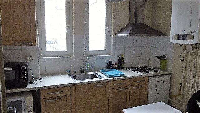 Appartement à louer 2 34.1m2 à Caen vignette-2