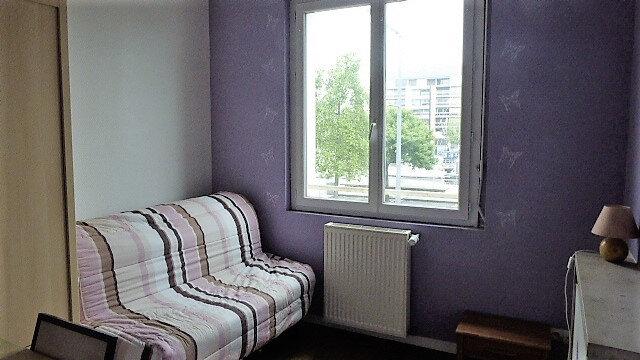Appartement à louer 2 34.1m2 à Caen vignette-3