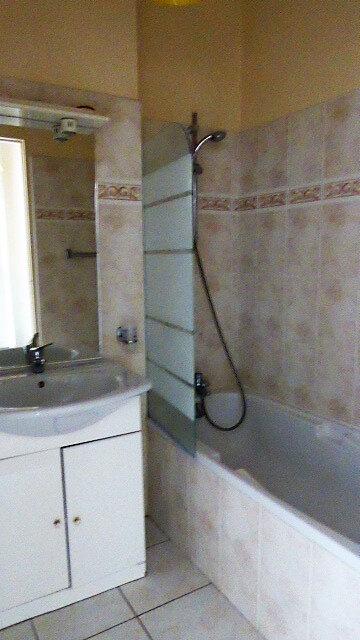 Appartement à louer 2 34.1m2 à Caen vignette-4