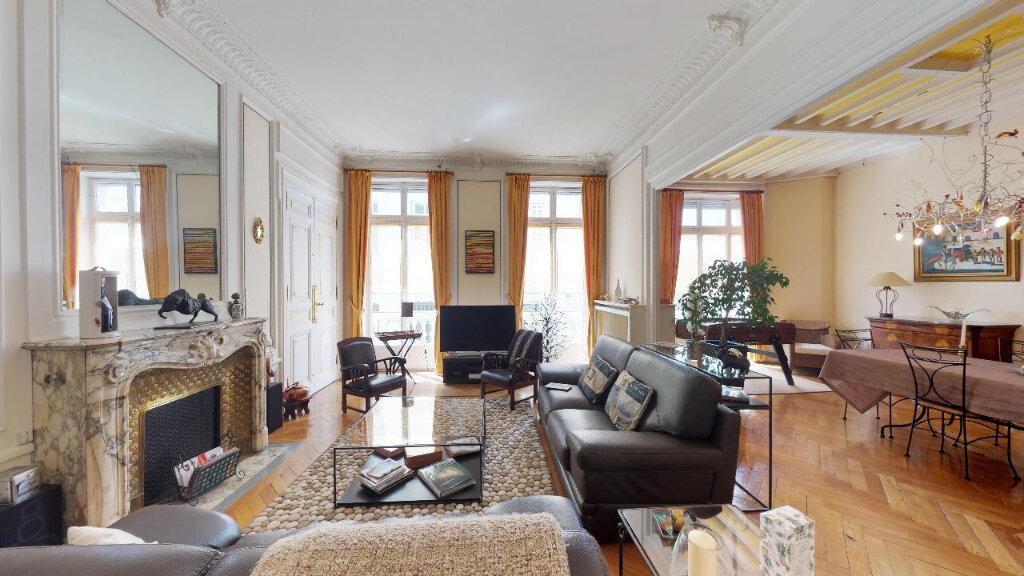 Appartement à vendre 6 244m2 à Saint-Étienne vignette-1