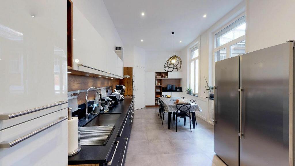 Appartement à vendre 6 244m2 à Saint-Étienne vignette-2