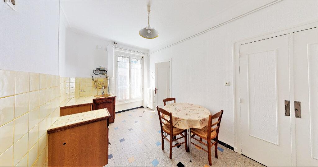 Appartement à vendre 3 78m2 à La Talaudière vignette-3