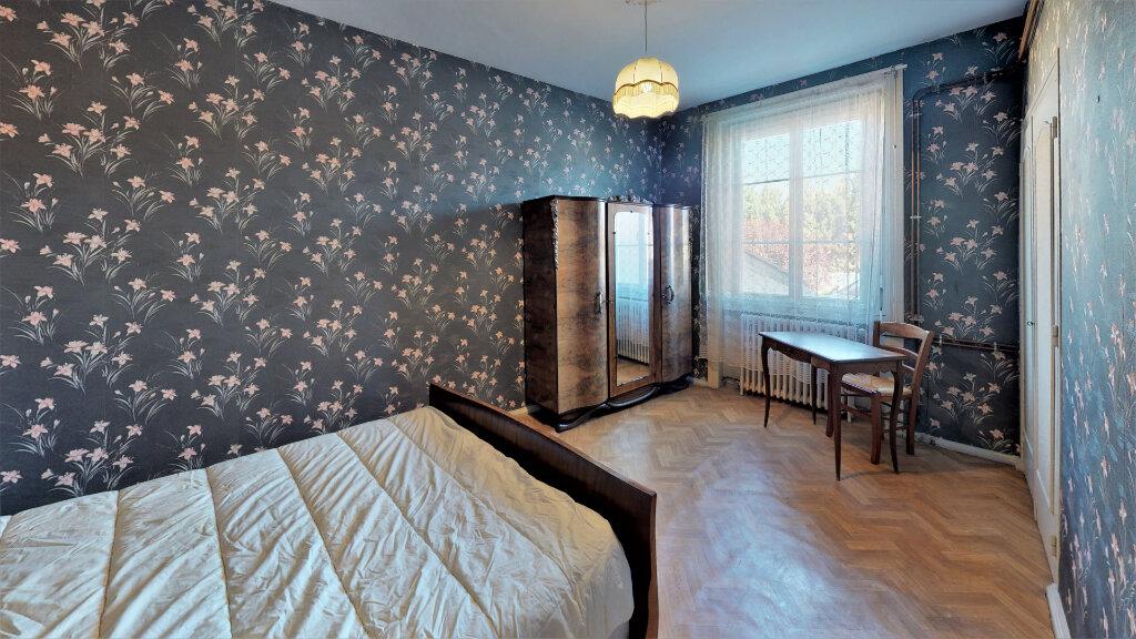 Appartement à vendre 3 78m2 à La Talaudière vignette-4
