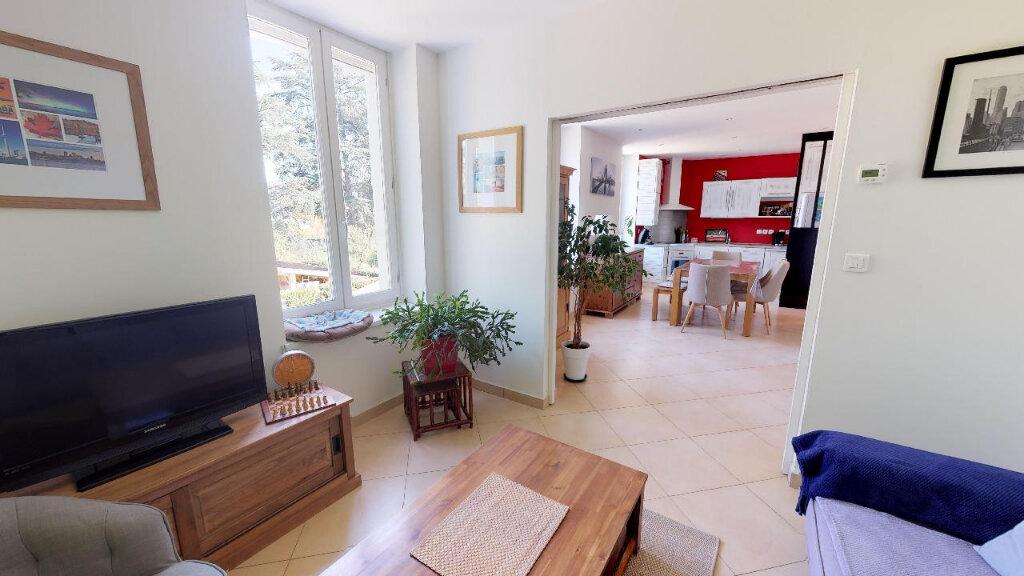Appartement à vendre 3 50.38m2 à Saint-Just-Saint-Rambert vignette-1