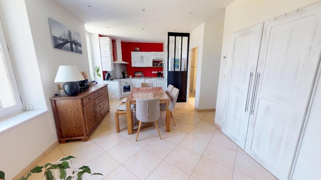 Appartement à vendre 3 50.38m2 à Saint-Just-Saint-Rambert vignette-2