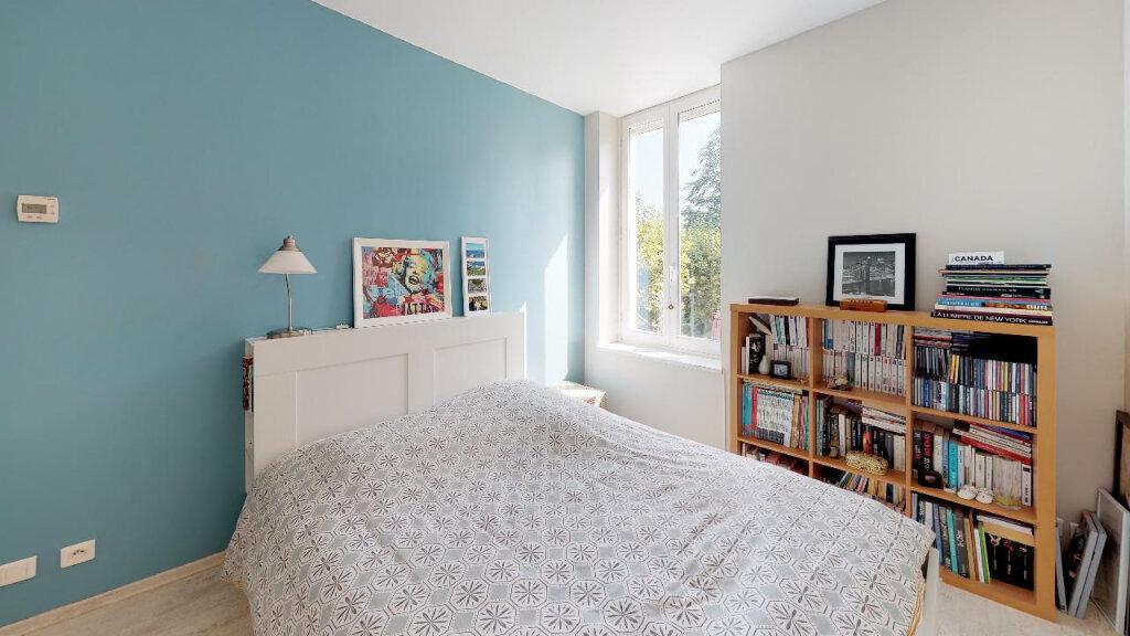Appartement à vendre 3 50.38m2 à Saint-Just-Saint-Rambert vignette-3