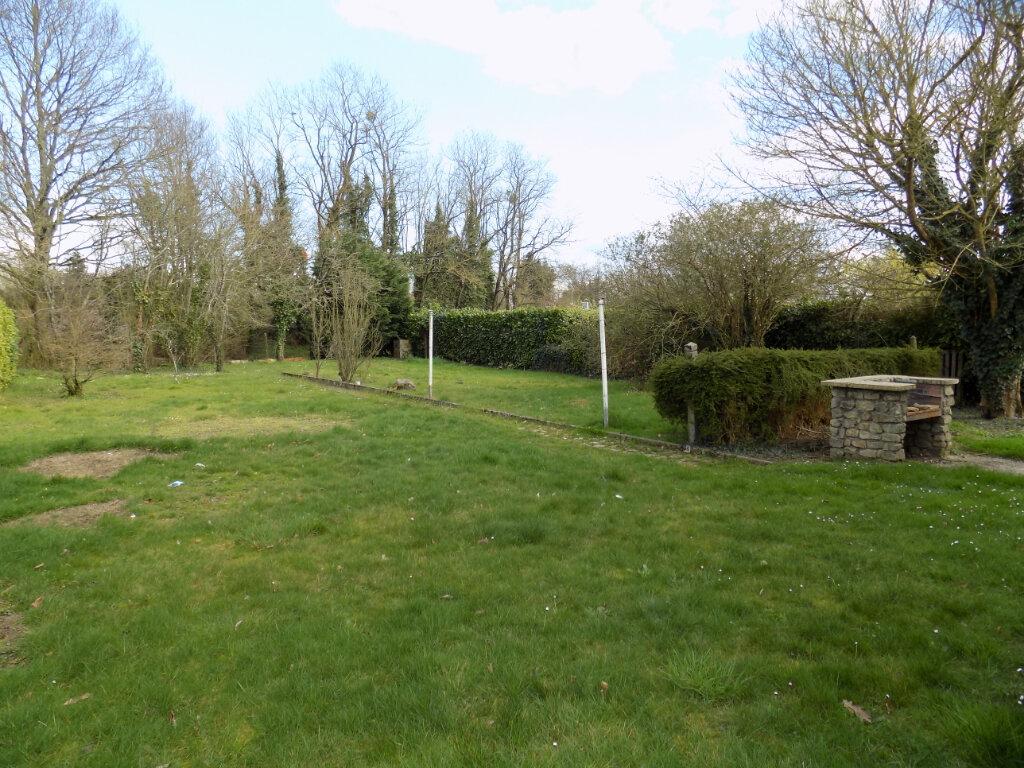 Maison à vendre 3 70m2 à Châtillon-sur-Thouet vignette-11