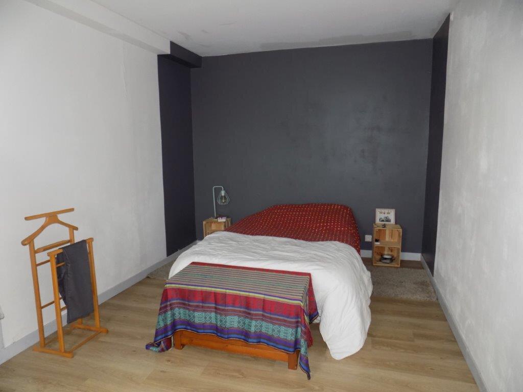 Maison à vendre 6 100m2 à Saint-Aubin-le-Cloud vignette-7