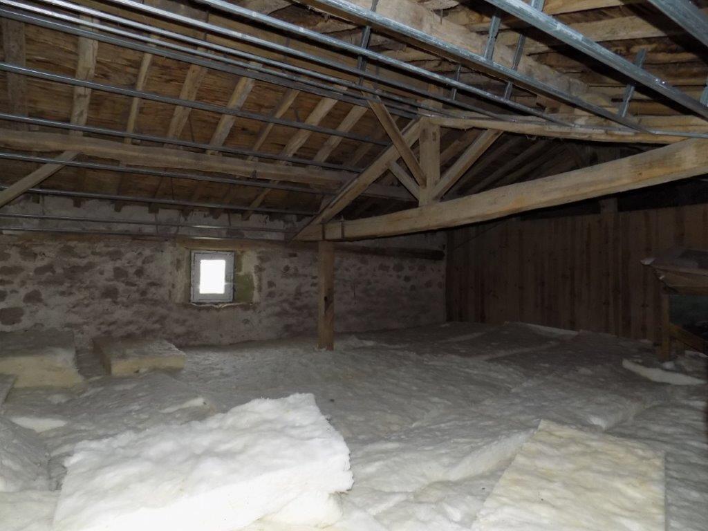 Maison à vendre 6 100m2 à Saint-Aubin-le-Cloud vignette-13