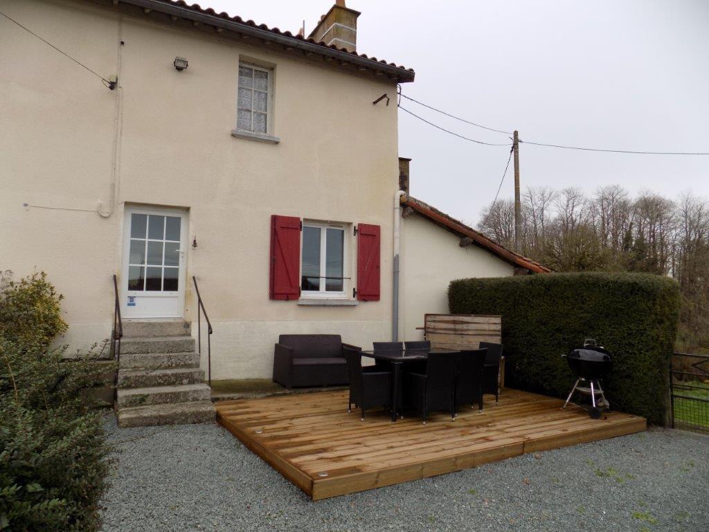 Maison à vendre 6 100m2 à Saint-Aubin-le-Cloud vignette-15