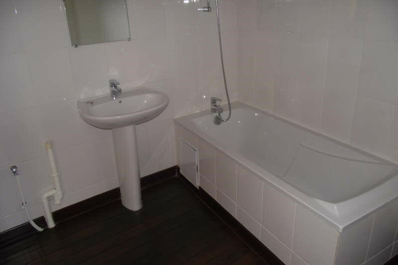 Appartement à vendre 2 49m2 à Parthenay vignette-3