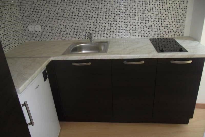 Appartement à vendre 2 49m2 à Parthenay vignette-5
