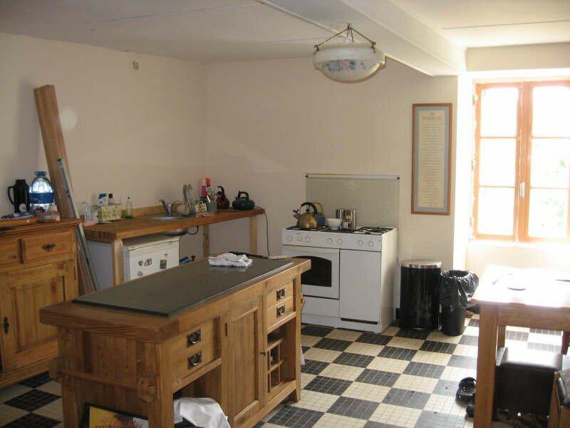 Maison à vendre 2 52m2 à Saint-Loup-Lamairé vignette-4
