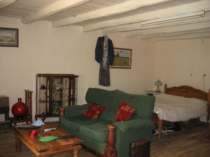 Maison à vendre 2 52m2 à Saint-Loup-Lamairé vignette-6