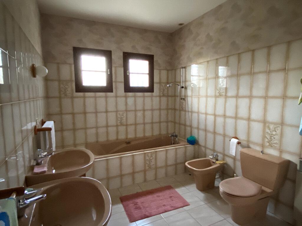 Maison à vendre 9 145m2 à Secondigny vignette-8
