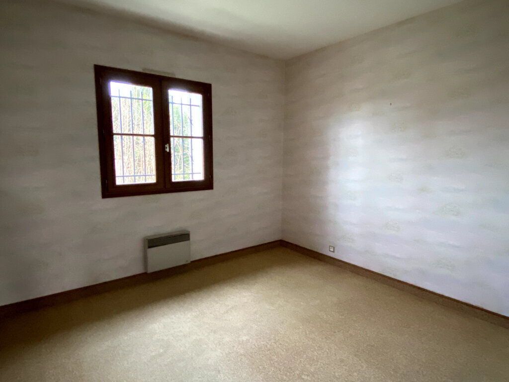 Maison à vendre 9 145m2 à Secondigny vignette-9