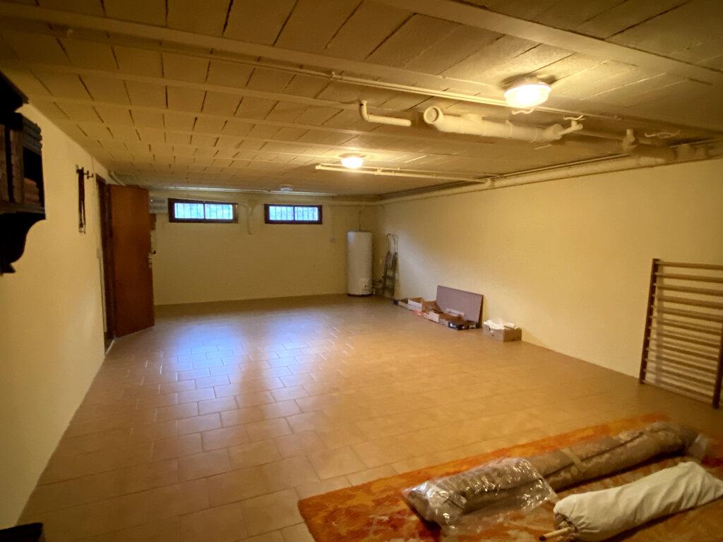 Maison à vendre 9 145m2 à Secondigny vignette-10