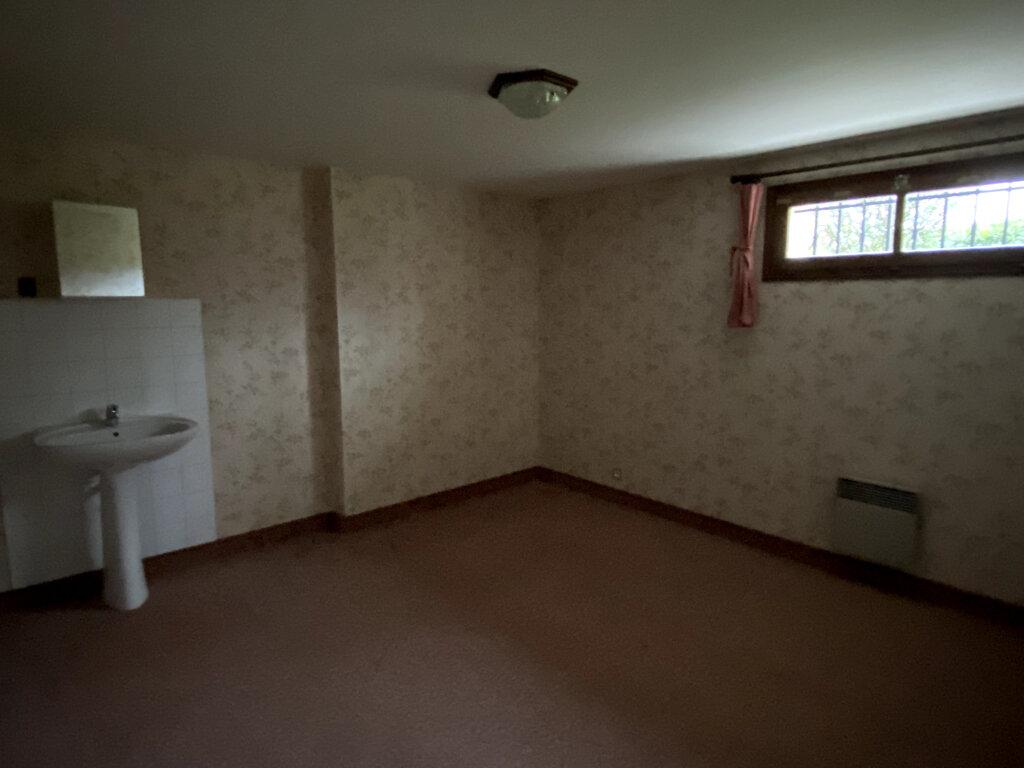 Maison à vendre 9 145m2 à Secondigny vignette-12