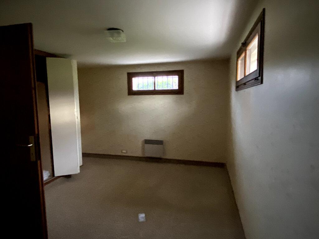 Maison à vendre 9 145m2 à Secondigny vignette-13