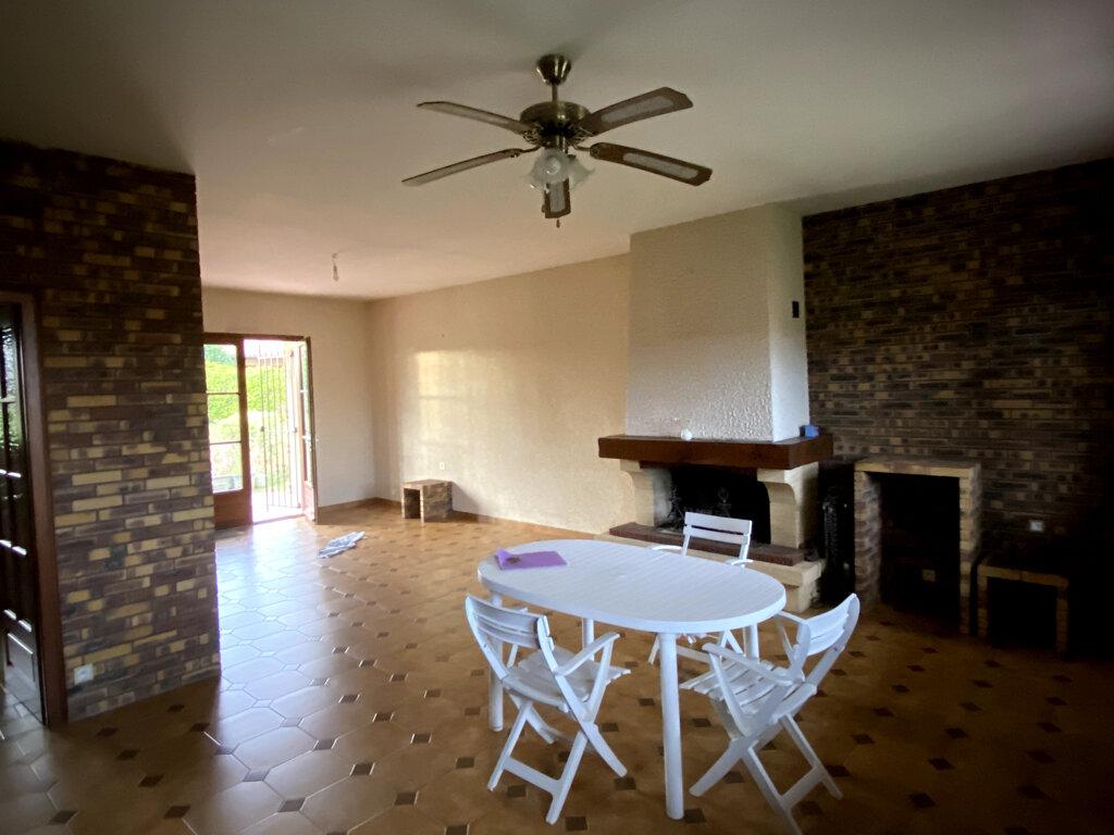 Maison à vendre 9 145m2 à Secondigny vignette-17