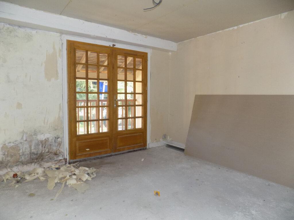 Maison à vendre 8 200m2 à Thénezay vignette-18