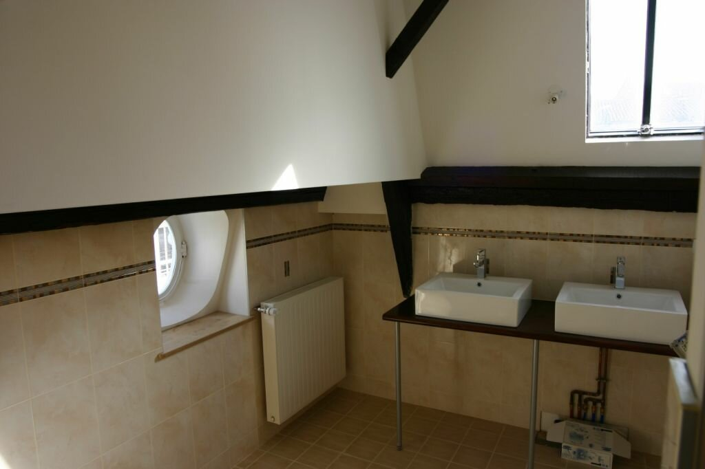 Appartement à vendre 3 100m2 à Parthenay vignette-6