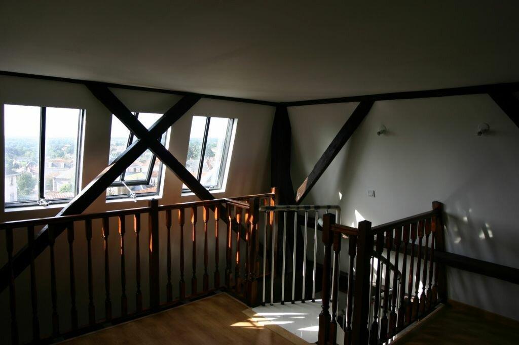 Appartement à vendre 3 100m2 à Parthenay vignette-11
