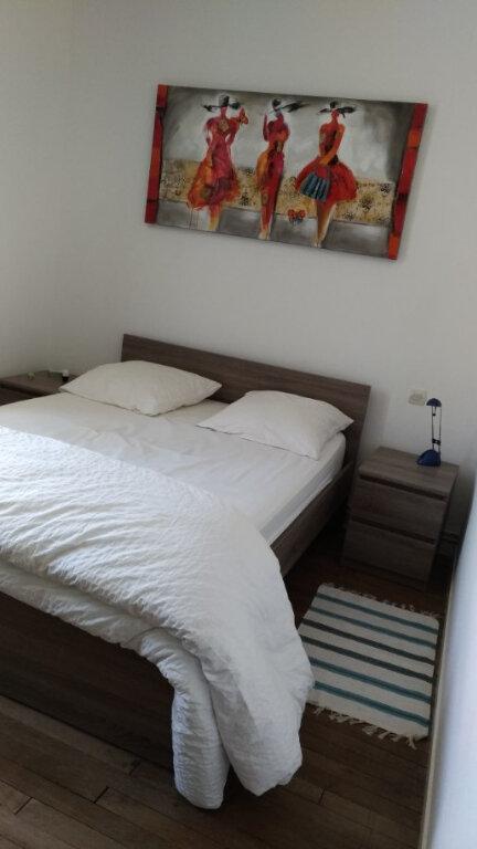 Appartement à louer 2 48m2 à Parthenay vignette-6