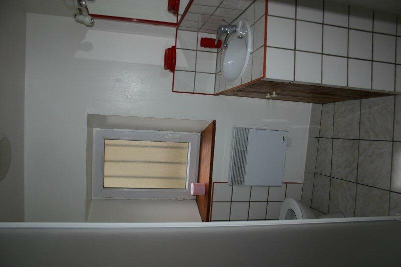 Maison à louer 3 72m2 à Azay-sur-Thouet vignette-6
