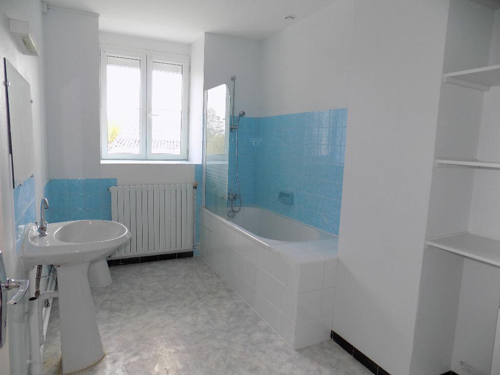 Maison à louer 6 100m2 à Viennay vignette-6