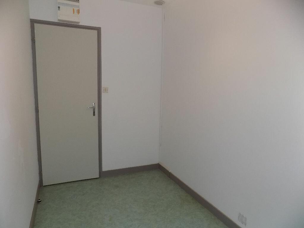 Maison à louer 6 100m2 à Viennay vignette-8