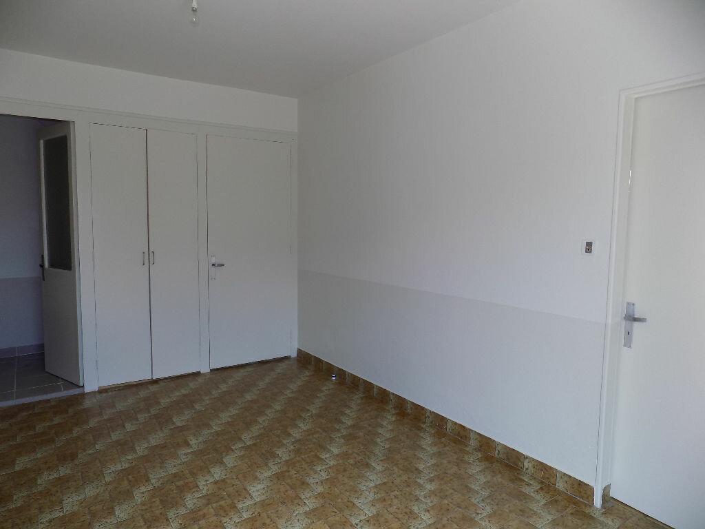 Maison à louer 6 100m2 à Viennay vignette-10