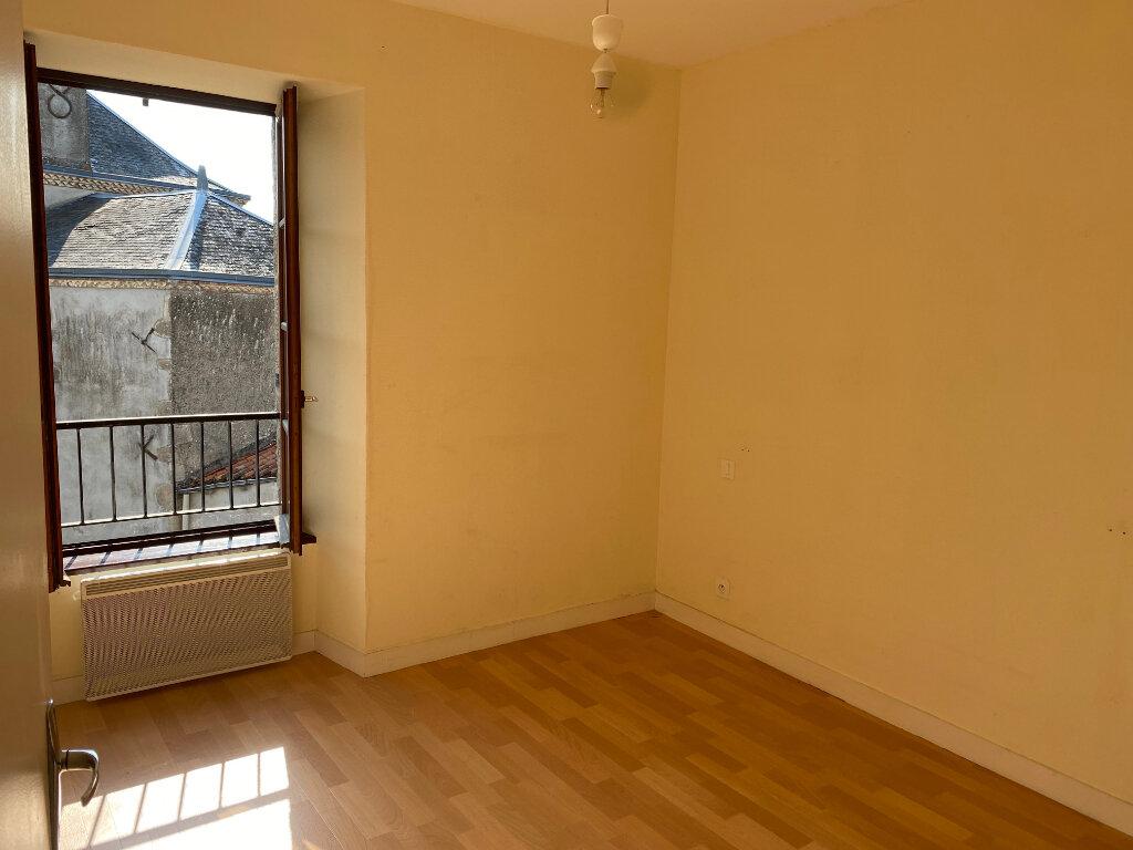 Appartement à louer 3 46m2 à Amailloux vignette-2